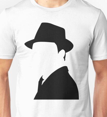 The Chairman  Unisex T-Shirt