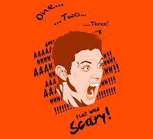 Dean Ghost sickness Unisex T-Shirt