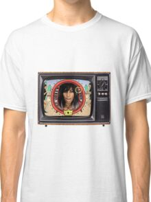 Santi TV Classic T-Shirt