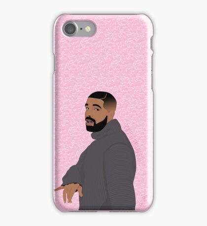 EVER SINCE I LEFT THE CITY... iPhone Case/Skin