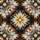 Pattern 17 by JimPavelle