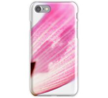 Sheer BLiss iPhone Case/Skin