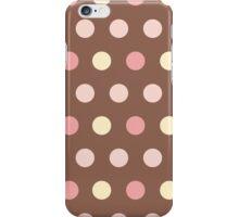 Neapolitan I [iPhone / iPod case] iPhone Case/Skin
