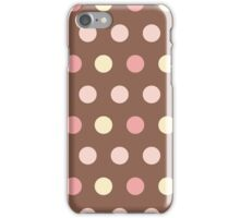 Neapolitan I [iPhone / iPod case] iPhone Case/Skin