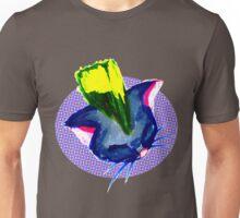 Punk Critter Unisex T-Shirt
