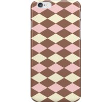 Neapolitan V [iPhone / iPod case] iPhone Case/Skin