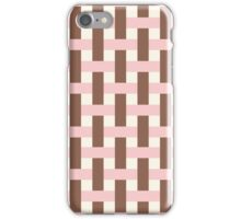 Neapolitan VI [iPhone / iPod case] iPhone Case/Skin