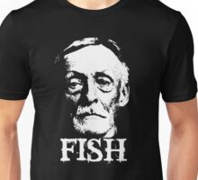 Albert Fish Unisex T-Shirt