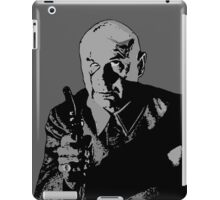 Number One iPad Case/Skin