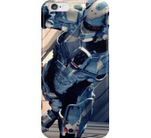 Halo 4 iPhone Case/Skin