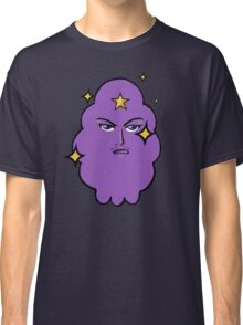 Lumpy Space Prince Classic T-Shirt