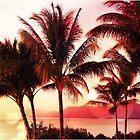 Isle Of The Sun by Cusp
