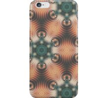 Chess Voice iPhone Case/Skin