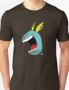 Flash fun  T-Shirt
