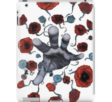 Addiction II iPad Case/Skin