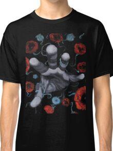 Addiction II Classic T-Shirt