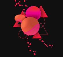 Melting Spheres T-Shirt