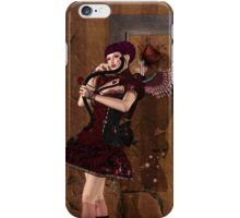 Stupid Cupid ~ iphone case iPhone Case/Skin