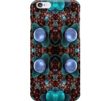 Nebulizer ~ iphone case iPhone Case/Skin
