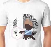 Lucas (Down Taunt, Duster) - Sunset Shores Unisex T-Shirt