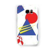Ode Samsung Galaxy Case/Skin