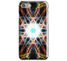 Phone Case Abstract iPhone Case/Skin