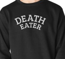 Death Eater Reversed Pullover