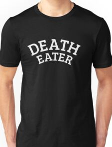 Death Eater Reversed Unisex T-Shirt