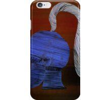 Lib 13 iPhone Case/Skin