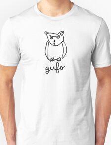 gufo T-Shirt
