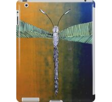 Lib 24 iPad Case/Skin