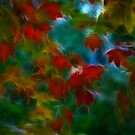 From Under the Tree by Karen Checca