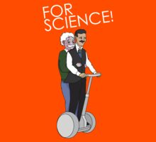 Joyride For Science Kids Clothes
