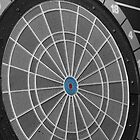 Ba Ba Bullseye... by Lorin Richter
