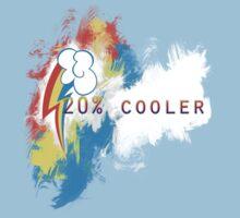20% cooler Kids Clothes
