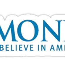 Mitt Rmoney Sticker