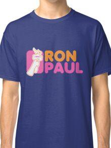 Ron Paul Liberty Classic T-Shirt
