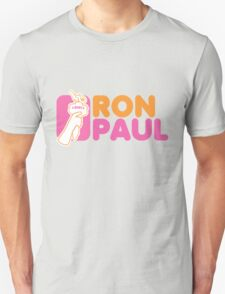 Ron Paul Liberty T-Shirt