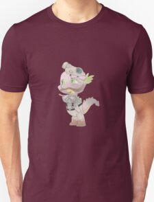 Captian Spike T-Shirt