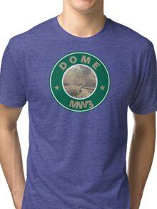 Dome Tri-blend T-Shirt