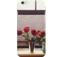 Offering iPhone Case/Skin