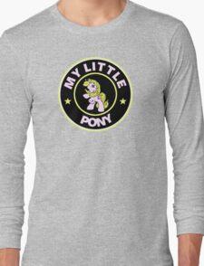 My Little Pony Long Sleeve T-Shirt