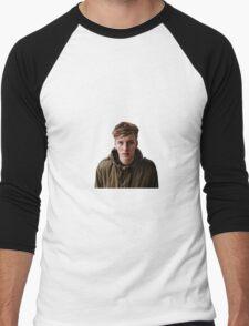 George Ezra Men's Baseball ¾ T-Shirt