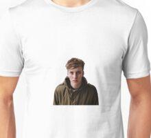 George Ezra Unisex T-Shirt