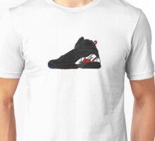 J8 - Play offs Unisex T-Shirt