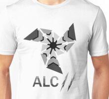 ALCII Unisex T-Shirt