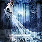 QUEEN OF WINTER by Tammera