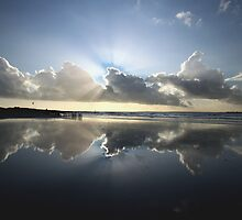 west wittering by paul cahill