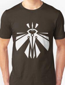 Rank-Up-Magic Revolution force White edition T-Shirt