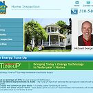 Importance of Hermosa Beach property inspection by bbrij07h